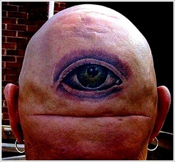 eye-tattoo-designs-17