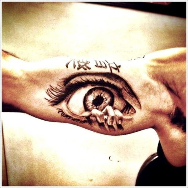 eye-tattoo-designs-18