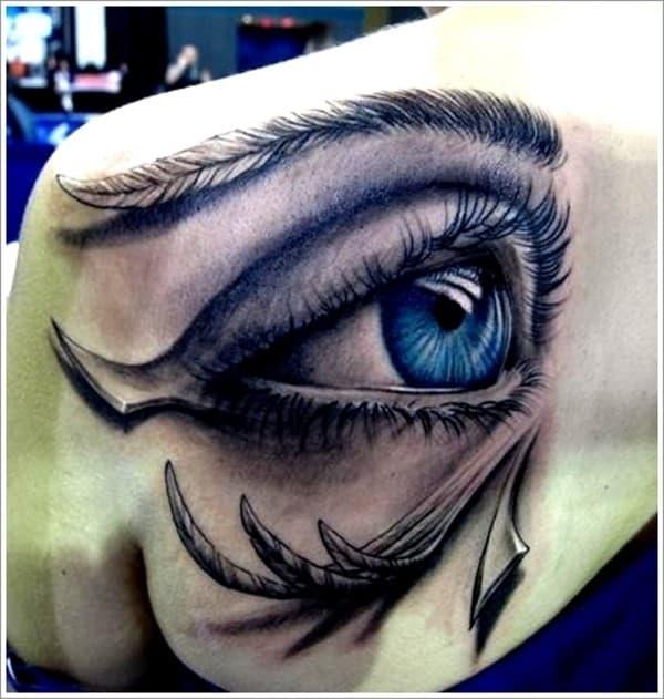 eye-tattoo-designs-19