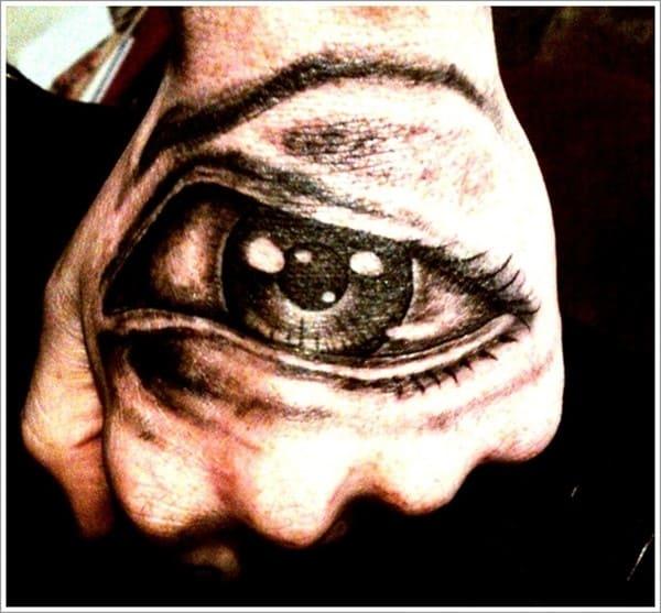 eye-tattoo-designs-2