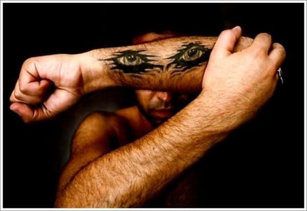 eye-tattoo-designs-20