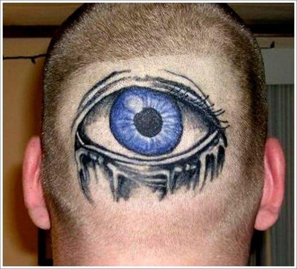 eye-tattoo-designs-21