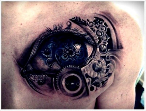 eye-tattoo-designs-25