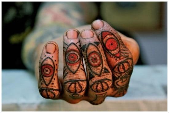 eye-tattoo-designs-27