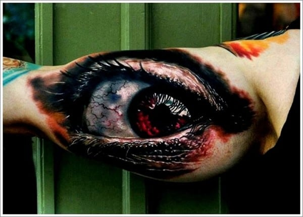 eye-tattoo-designs-28