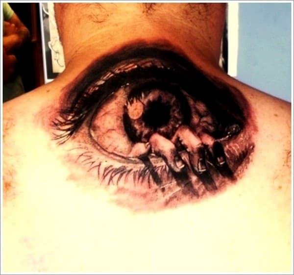 eye-tattoo-designs-29