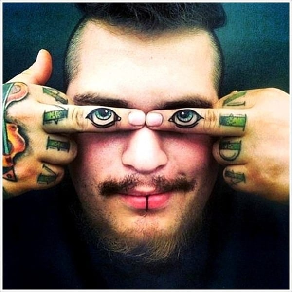 eye-tattoo-designs-32