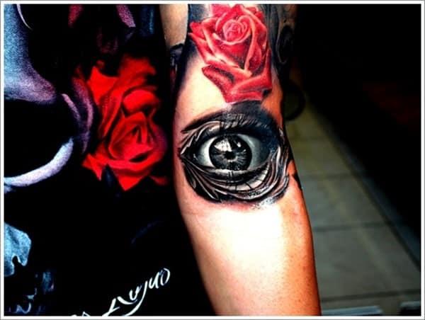 eye-tattoo-designs-35