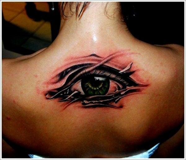eye-tattoo-designs-4