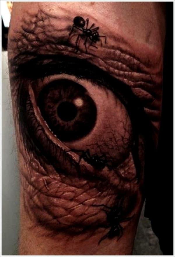eye-tattoo-designs-5