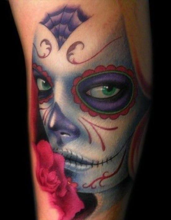 eyes-tattoo-1