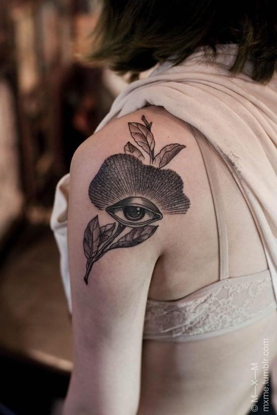 eyes-tattoo-17