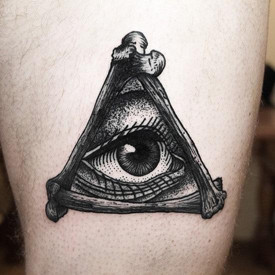 eyes-tattoo-24