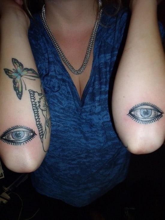 eyes-tattoo-26