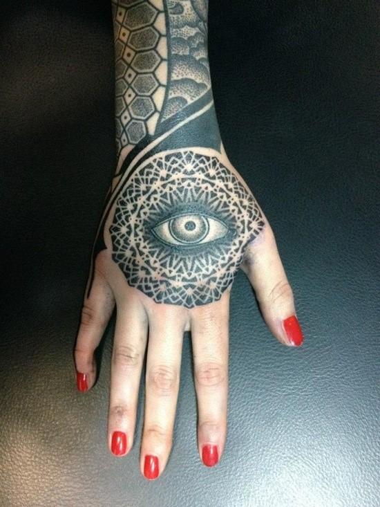eyes-tattoo-28