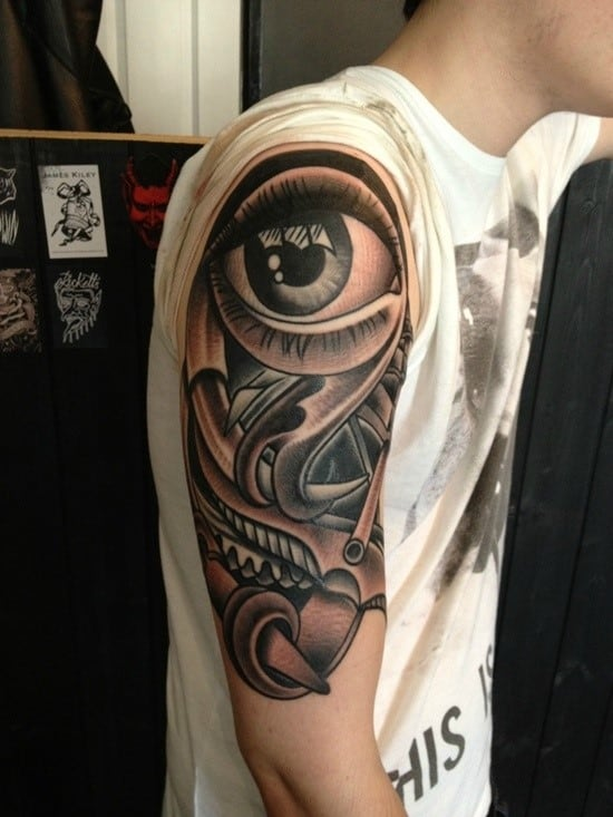 eyes-tattoo-36