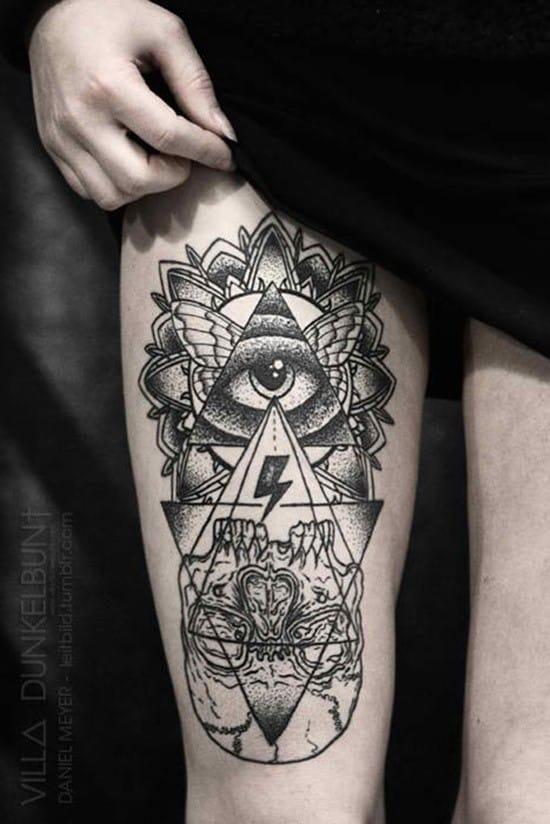 eyes-tattoo-37