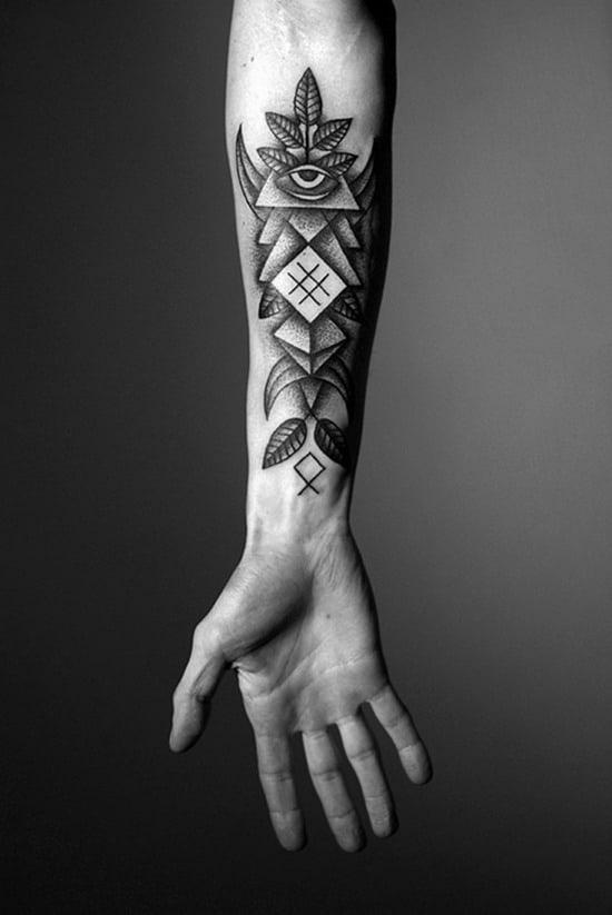 eyes-tattoo-38