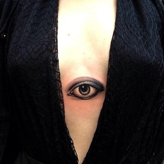 eyes-tattoo-8