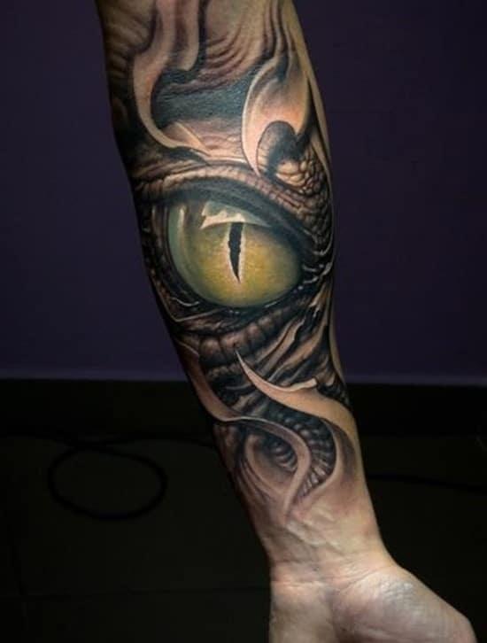 eyes-tattoo-9