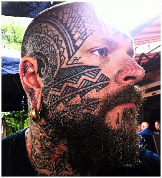 face-tattoo-designs-11