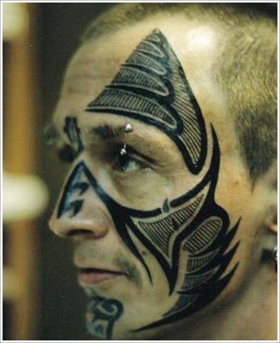 face-tattoo-designs-13