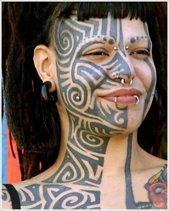 face-tattoo-designs-16