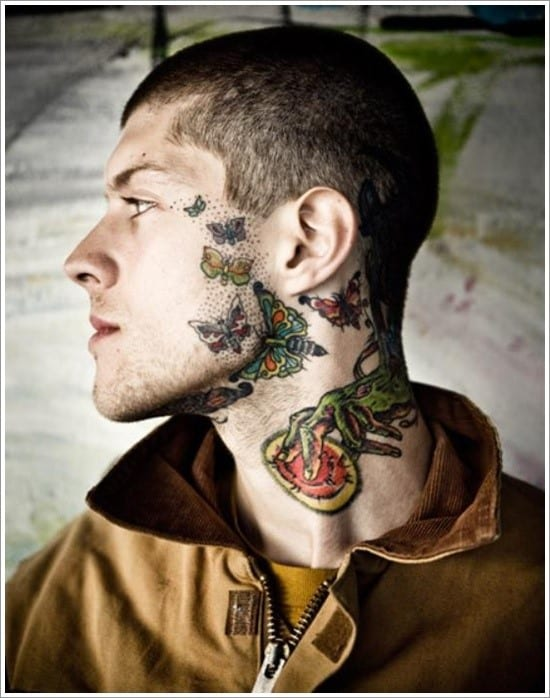 face-tattoo-designs-17