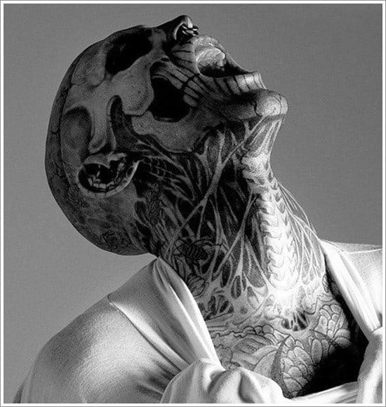 face-tattoo-designs-18