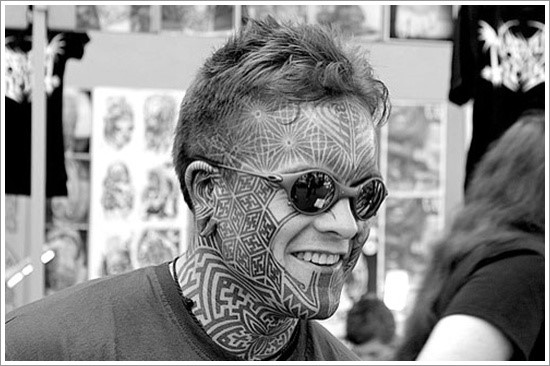 face-tattoo-designs-19