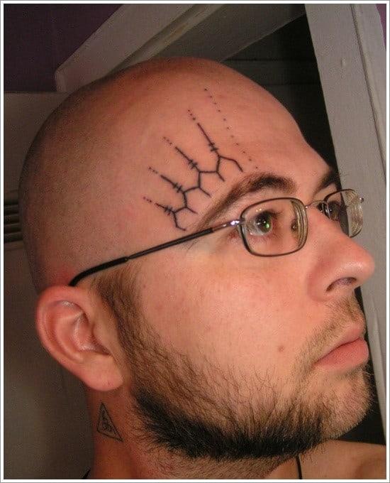 face-tattoo-designs-2