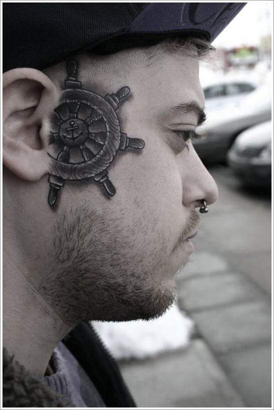 face-tattoo-designs-22