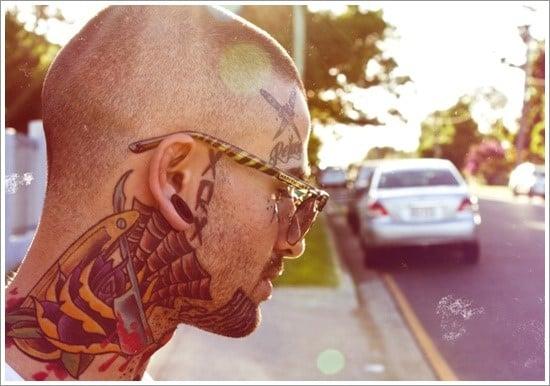 face-tattoo-designs-23