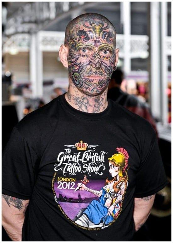 face-tattoo-designs-24
