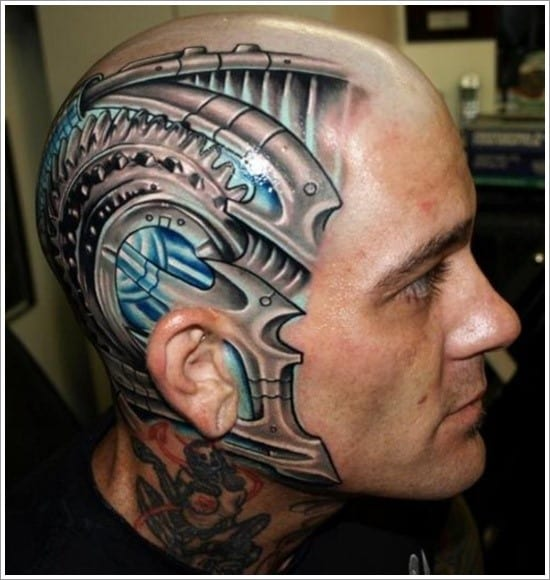 face-tattoo-designs-25