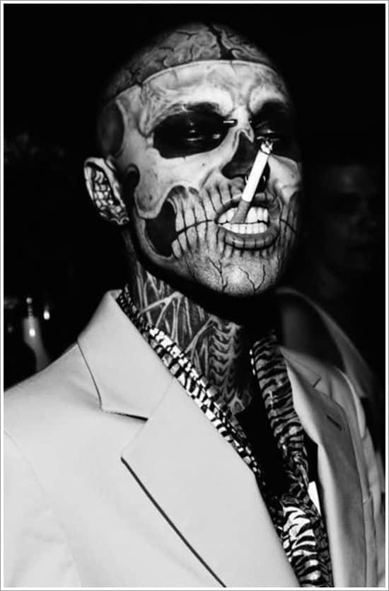 face-tattoo-designs-29