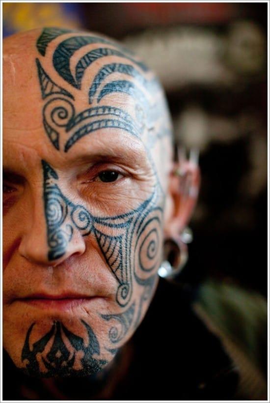 face-tattoo-designs-3
