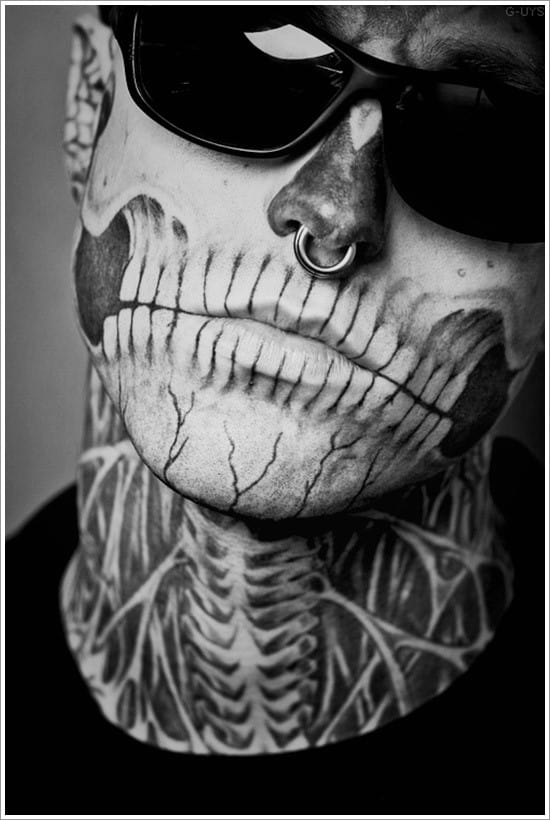 face-tattoo-designs-30