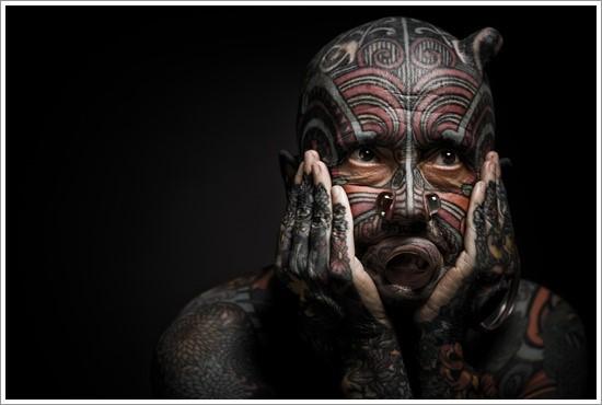 face-tattoo-designs-32