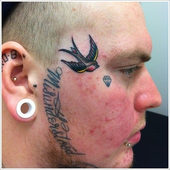 face-tattoo-designs-34