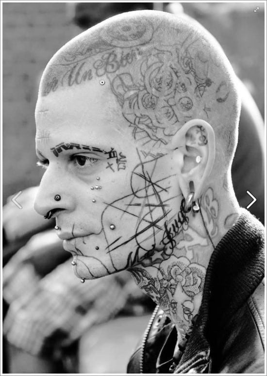 face-tattoo-designs-36