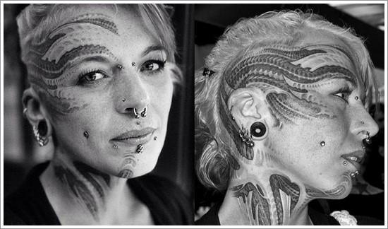face-tattoo-designs-38