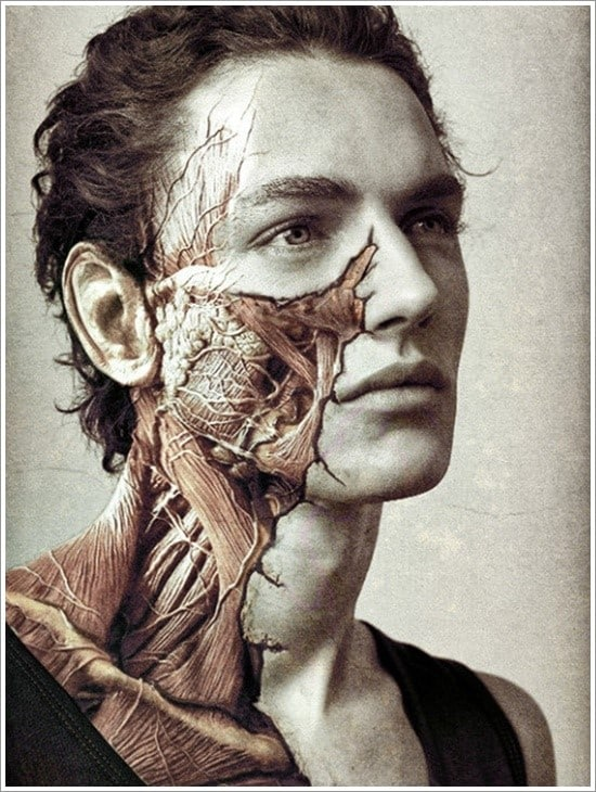 face-tattoo-designs-4