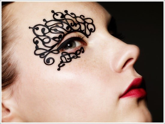 face-tattoo-designs-5