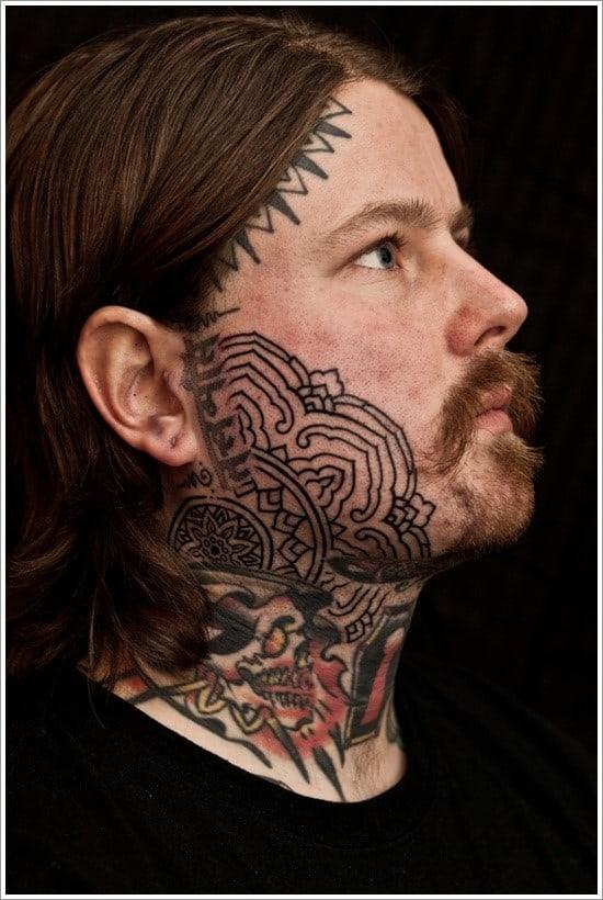 face-tattoo-designs-6