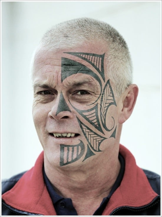 face-tattoo-designs-7