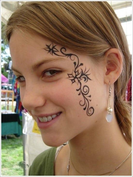face-tattoo-designs-8