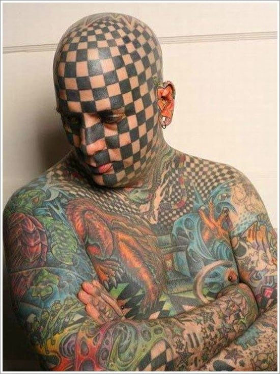 face-tattoo-designs-9