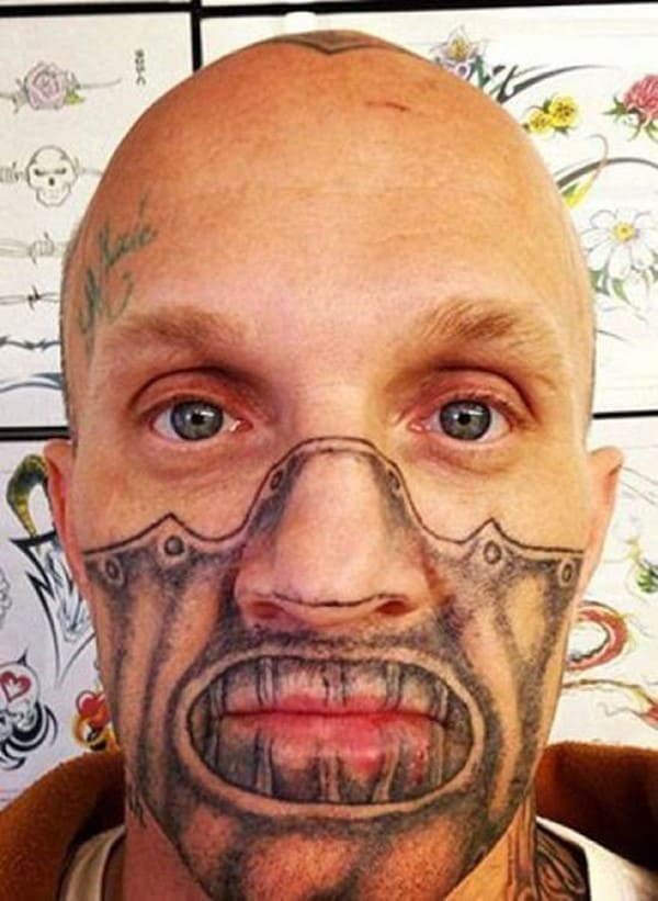 face_tattoos_09