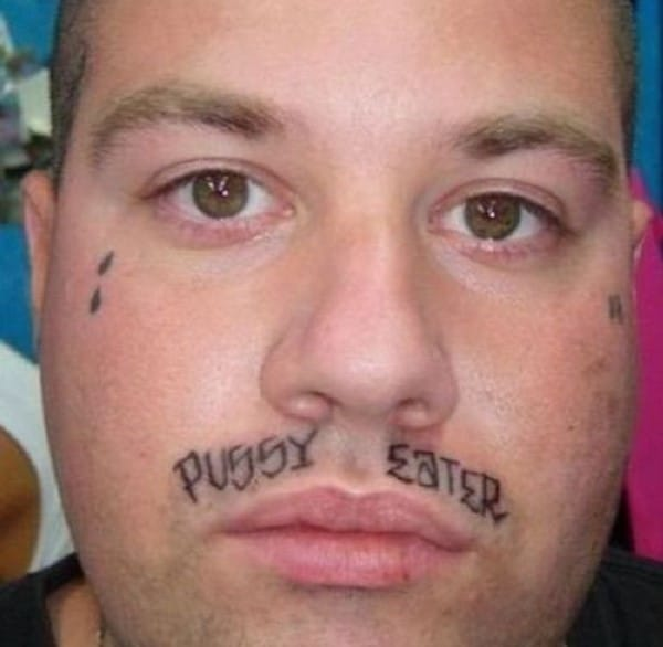 face_tattoos_11
